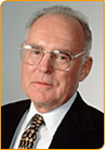 Gordon Moore, born 1929